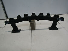 TESLA MODEL S 2012-15 FRONT BUMPER LOWER REINFORCER P/N: 1019276-00-D REF 17S22