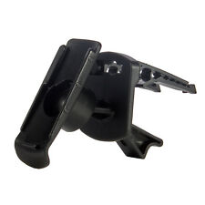 Car Air Vent Mount Holder for Garmin GPSMAP 62 62s 62st 62sc  eTrex 10 20 30 400