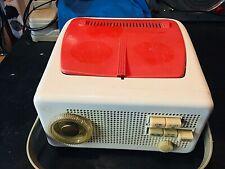 Radiomangiadischi  Twenstar