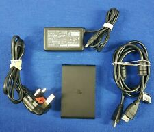 SONY PLAYSTATION TV CONSOLE *y VTE 1016 (ps4, vita, psp, ps1)