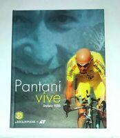 Pantani vive di Stefano Fiori - SEP, 2004