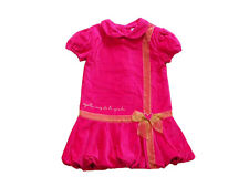 Agatha Ruiz de la prada baby winter dress size18m