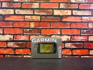 Garmin Montana 700 Rugged GPS Handheld US/CAN TopoActive Glove-Friendly