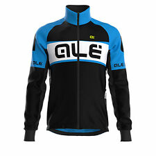 Men's Fabric Cycling Jackets with Windproof