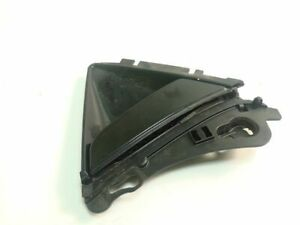 Citroen DS4 2013 Rear External Exterior Door Handle Left (Nearside) AME5403