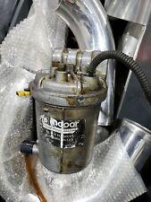 New listing 98-02 ram 24 valve cummins fuel filter element housing