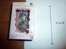 Sailor Moon Twinkle Dolly vol.1 Mercury