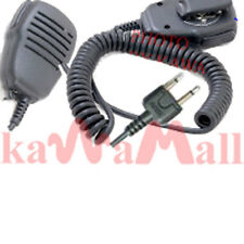 MINI Heavy Duty SPEAKER MIC FOR ICOM RADIO ICSPK Y