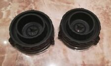 AKAI NAB ADAPTERS NOS MINT NOT USED FOR 10.5 METAL REELS