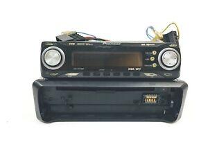 RADIO CD PIONEER MP3 DEH-5730MP CAR AUDIO CON RDS
