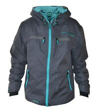 Drennan Wind Beater Jacket - Small to 4xl Large