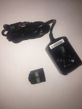 Linksys Cisco AC Adapter Power Supply for VoIp Product