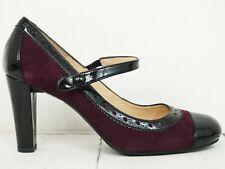 Neuwertig! UNISA 💠 Damen Pumps Gr. 38 Leder Schuhe