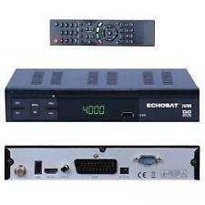 Récepteurs satellite Sagem 1080p pour récepteur et décodeur TV