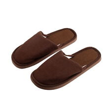 Brown Slippers for Women