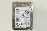 Dell R95FV ST600MM0088 600GB SAS 2.5'' 12Gbps 0R95FV 10K HDD  Hard Drive 0R95FV