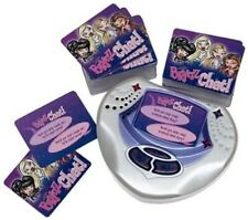 New Bratz Chat! Electronic Girlfriend Interactive Sounds Chat Girls Gift Game