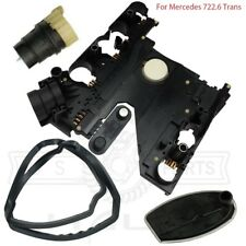 For Mercedes 722.6 5-Speed Automatic Transmission Conductor Plate+Connector KIT