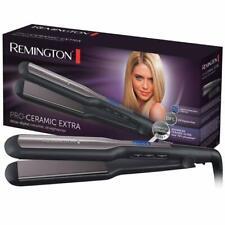 Piastra per capelli extra larga Remington S5525 Pro-Ceramic, Display, 150 - 230°