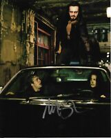 "KATE BECKINSALE ""Underworld"" Autographed 8 x 10 Signed Photo Todd Mueller COA"