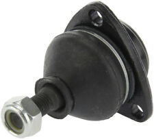 Suspension Ball Joint-Premium Steering and Front Upper Centric 610.11003