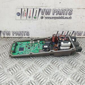 POWER STEERING RACK MODULE AUDI A4 B8 A5 2.0/3.0TDI 8K0909144L 8K0909144Q 09-14