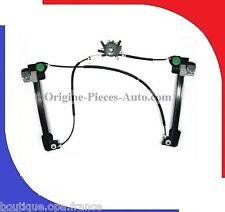 Léve Vitre électrique Lunette Arrière de Coffre Land Rover Freelander