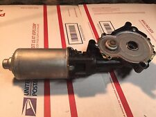 2006 LEXUS IS350 FRONT RIGHT SEAT CONTROL MOTOR 85820-33020 OEM