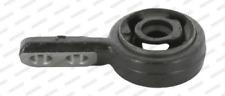 Lagerung, Lenker für Radaufhängung Vorderachse MOOG BM-SB-5013