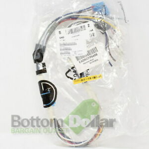 LG EAD62285408 Washer Multi Harness Assembly