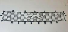 USED GENUINE FORD FPV FG FG2 GT/GTP Lower Bumper GRILL MESH insert