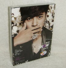 "Show Luo Only For You Taiwan Ltd CD+""48-Page Photobook"" (Ver.C)"