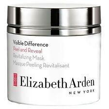 Elizabeth Arden All Skin Types Face Anti-Ageing Creams