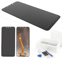 For Huawei Mate 20 Lite SNE-L21 LCD Display Touch Screen Digitizer Replacement