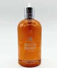 Molton Brown Heavenly Gingerlily Liquid Hand Wash 300ml - NEW - NO PUMP TOP