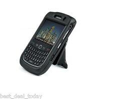 Body Glove Snap On Case Blackberry Javelin Curve 8900
