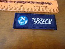 NORTH SALES SAIL BOATS SAIL MAKERS TALL SHIPS SAIL MAST BX X 10