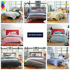 SHERIDAN Doona Duvet Quilt Cover Set Single | Double | Queen | King Size Bed NEW