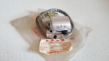 HONDA NX50 EXPRESS HANDLEBAR SWITCH ASSY GENUINE NEW NOS 35150-187-601