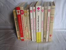 Vintage Kinder-Jugend Bücher 60er 12 Stück Kathi Bummi Putzi Bücherpaket