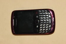 verizon blackberry clean esn