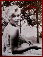 MARILYN MONROE - Shaw Family Archive - Breygent 2007 - Individual Card #38