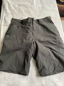 Tek-Gear Mens short Size XL #554A