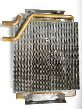Heater Core 1958-79 Ford 600-800 C, CT, BEF, FAS, 001 Gas Engine