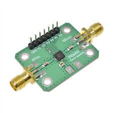 Pe4302 1mhz 4ghz Numerical Control Rf Attenuator Module Parallel Immediate Mode