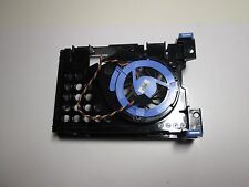 Caddy + Ventilador + Cable Fan Dell Optiplex SFF 740 745 755 760 Ref NH645