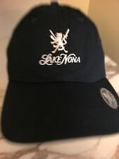 Lake Nona, Florida Navy Blue Cap Hat
