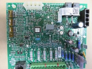 Goodman Amana GP/NPCBJA103   Air Handler  Control Board  Part# 48C21-290-02