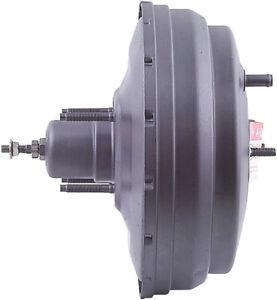 Reman OEM Power Brake Booster Honda acura 99-06 by Cardone accord crv