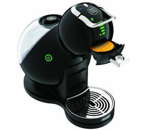 DeLonghi Dolce Gusto Melody 3 Automatik EDG 625.B Kaffee Nescafé Kapselmaschine